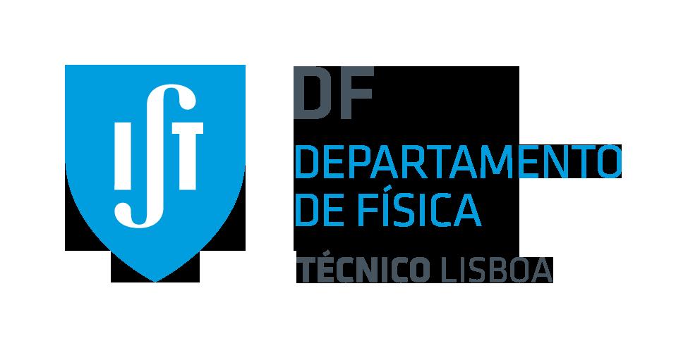 DFIST